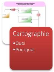 Cartographie Workey