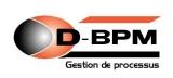 Logo D-BPM